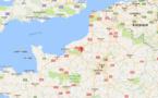 Prise d'otage dans une église France: Un prêtre tué près de Rouen