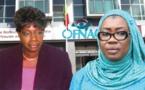 COUD, Perspective d'un 2ème rapport sur Pétrotim, Affaire Diack...: e qui a fait couler  Nafi Ngom