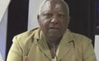 """Décision illégale: """"Le mandat de Nafy Ngom expire en 2017"""" selon un prof en Droit public(Vidéo)"""
