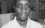 Portrait de Oumar Diop, tailleur-enseignant: Il décroche le BAC à 42 ans