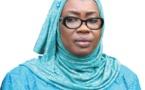 Destitution de Nafy Ngom à la tête de l'OFNAC: Le FPDR exige l'annulation du décret