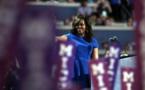 Impressionnante Michelle Obama, discours d'unité : une nuit à la convention démocrate