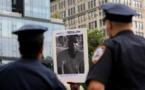 Mort de Freddie Gray à Baltimore: non-lieu pour les policiers