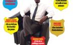 Suspension de Ousmane Sonko: La République s'érige en boucliers