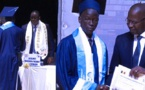 Concours général 2016: Alioune Badara Ndiaye rafle la mise