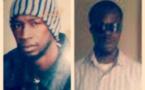Chambre criminelle d'appel de Dakar: Confirmation ou infirmation pour les jeunes de Colobane, ce vendredi