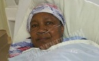 Afrique du Sud: Aïda Sow Diawara raconte son agression à Johannesburg