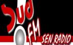 Nécrologie: Thierno Sow technicien à la radio Sud FM, n'est plus