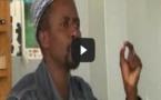 Acquittement des jeunes de Colobane: Les larmes de Fou Malade