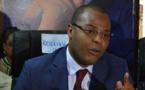 """Mame Mbaye Niang sur l'affaire Abdoul Mbaye: """" Il est rattrapé par son passé(...)"""""""
