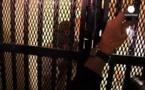 Indonésie:cOusmane Seck exécuté pour trafic de drogue