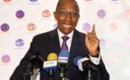 Perte sur les Finances publiques- Abdoul Mbaye persiste et signe- vidéo