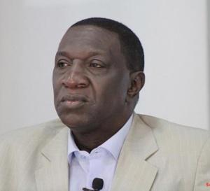 Edito de seneplus: Khalifa entre doute et embarras-Par Momar Seyni Ndiaye