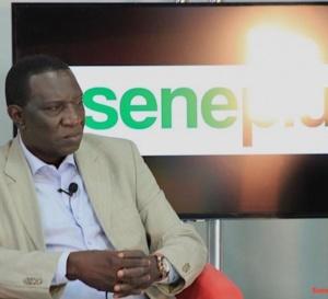 Edito de seneplus: La 4G et quoi encore? Par Momar Seyni Ndiaye