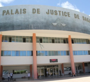 Affaire de corruption du policier: Le procés de A.O.K.N renvoyé pour comparution du témoin