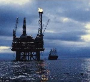 Politisation du débat sur la gestion des ressources pétrolières et gazières: Comment la malediction du pétrole guette insidieusement le Sénégal