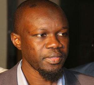Conseil de discipline: Ce que risque Ousmane Sonko