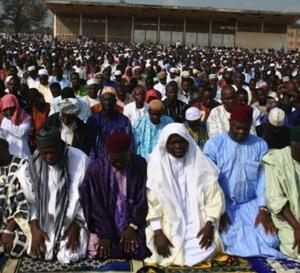Religion: Un astronome fixe la fête de l'Aid Al Adha au 12 septembre prochain