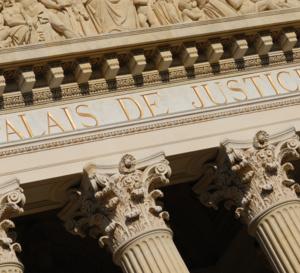 Affaire Karim Wade: L'Etat du Sénégal débouté par le Tribunal de Grande instance de Paris