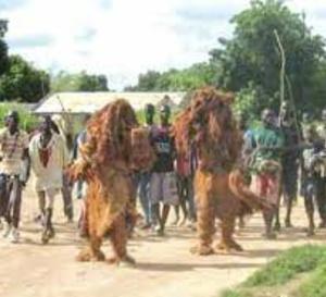 Affrontements à Mbour: Echauffourées dans la Collectivité mandingue, plusieurs blessés graves dénombrés