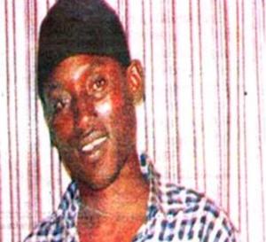 Les habitants de Guinaw-Rails réclament le corps de leur fils Ibrahima Fall