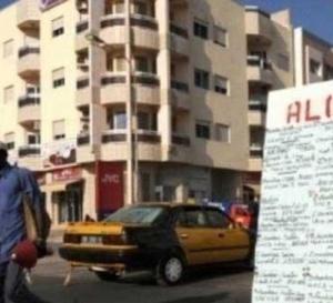 Habitat: Macky Sall demande la situation sur la baisse des loyers