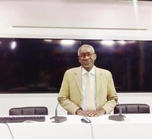 Edito de seneplus: Gare à la montée des périls! Par Ousmane Blondin Diop