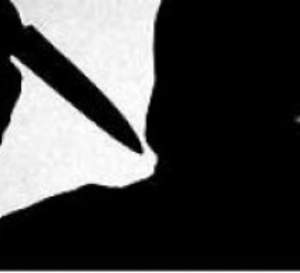 Insécurité à Liberté 2: Une lingère poignardée à mort