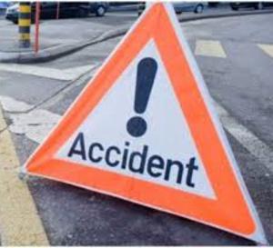 Accident mortel à Bounkiling: 7 membres d'une même famille ont perdu la vie