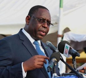 Suppression des exonérations fiscales: Le non mais du Sénégal au FMI
