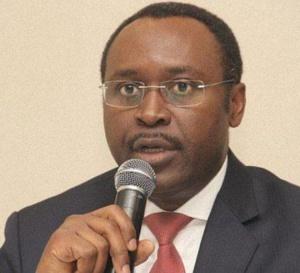 Prévision par la Banque mondiale du taux de croissance le plus bas en Afrique depuis 20 ans cette année:Le Sénégal sort du lot