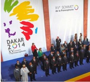 Seuls 35 chefs d'Etat et de gouvernement ont confirmé leur présence au Sommet