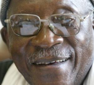 Sembène Ousmane prophète aux Etats-Unis