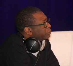 Communiqué: Youssou Ndour dément Madiambal Diagne