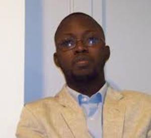 Contribution: L'Inéxorable et éhontée chute du régime mackyen, victime de son incompétence Par Cissé Kane NDAO-Président de l'A.DE.R