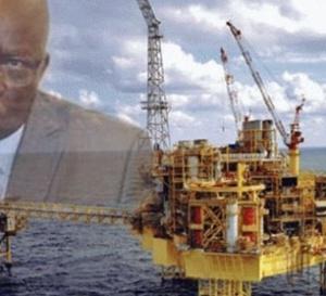 Tout le domaine minier offshore sénégalais est « sous contrat », selon le Dg de Petrosen