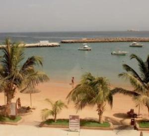 Rapport: Le Tourisme apporte 300 milliards à l'économie sénégalaise