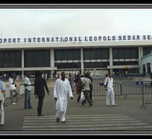 Visé par un mandat d'arrêt international: Le milliardaire britannique Mohamed Amir Zaman cueilli à l'aéroport Lss.