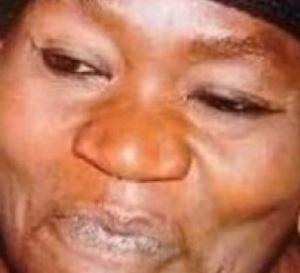 Magal de Porokhane: Les dahiras Mame Diarra nostalgiques de Sokhna Aïda Ndiaye Bada Lô