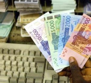 Corruption au Sénégal: Des efforts, mais peut mieux faire, selon l'Ofnac(RFI)