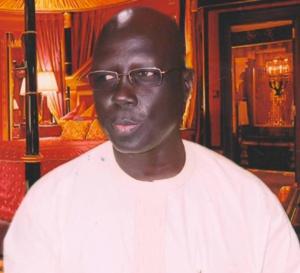 Rapport de l'OFNAC: Le maire de Sébikotane apporte des précisions