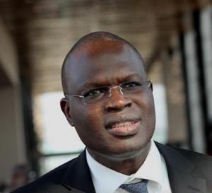 Emprunt obligataire de la ville de Dakar: Khalifa Sall débouté par la Cour Suprême