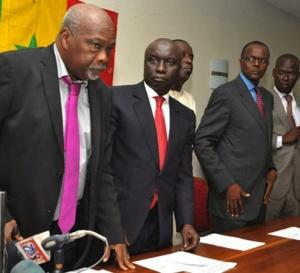 Cascade de forfaits à l'appel du Chef de l'Etat: Avec qui Macky dialoguera?