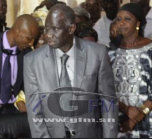 Subvention: 80 millions Fcfa octroyés aux associations du secteur culturel