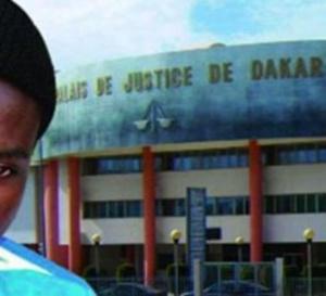 Ouverture du procès de l'étudiant Bassirou Faye: Les quatre premiers témoins ne reconnaissent pas l'auteur du crime