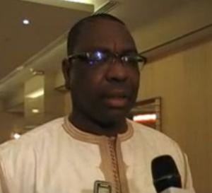 Rapatriement des 20 sénégalais des Etats-unis: Les assurances de Mankeur Ndiaye