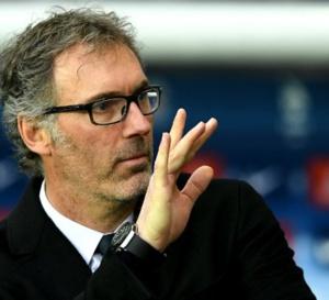 PSG : Laurent Blanc quitte officiellement le club avec une indemnité de plus de 14 milliards Fcfa