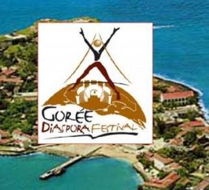 ''Gorée Diaspora Festival'' : La 8ème édition prévue du 25 au 27 novembre prochain