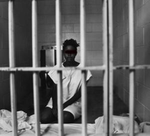 Saint-louis: Une femme condamnée à cinq ans de travaux forces-pour infanticide