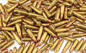Nébuleuse autour d'une cargaison: Des munitions venant du Sénégal retrouvées au Mali